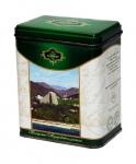 Чай зеленый байховый экстра