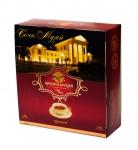 Чай чёрный байховый экстра сорт высший, 100 пакетиков по 2 г