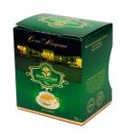 Чай зелёный байховый крупнолистовой экстра сорт высший, 75 г