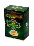 Чай зелёный байховый экстра сорт высший, 100 г