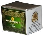 Чай зелёный байховый экстра сорт высший, 50 г